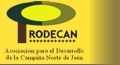 prodecan